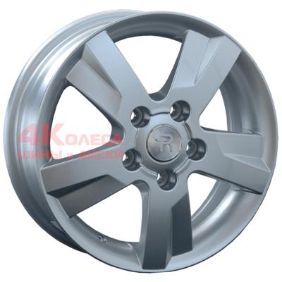 http://api-b2b.pwrs.ru/15750/pictures/wheels/Replay/KI43/src/big_Sil.png