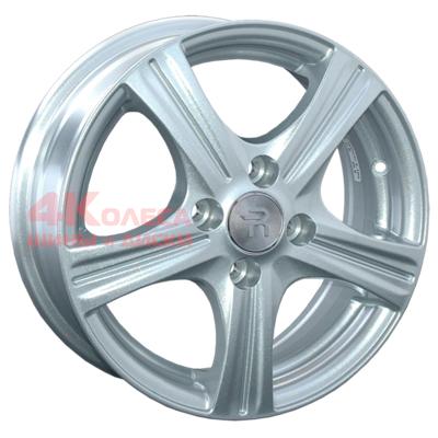 http://api-b2b.pwrs.ru/15750/pictures/wheels/Replay/KI54/src/big_Sil.png