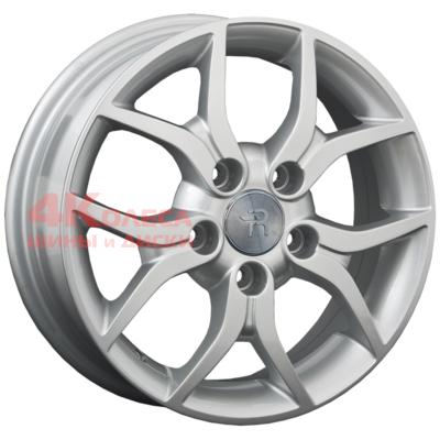 http://api-b2b.pwrs.ru/15750/pictures/wheels/Replay/KI67/src/big_Sil.png