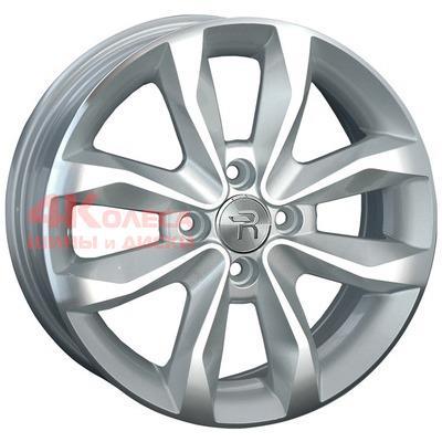 http://api-b2b.pwrs.ru/15750/pictures/wheels/Replay/KI77/src/big_SF.jpg