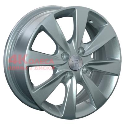 http://api-b2b.pwrs.ru/15750/pictures/wheels/Replay/KI79/src/big_Sil.png