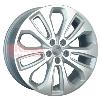 http://api-b2b.pwrs.ru/15750/pictures/wheels/Replay/KI92/src/big_SF.png