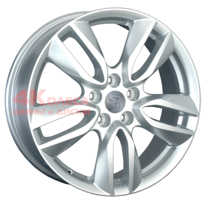 http://api-b2b.pwrs.ru/15750/pictures/wheels/Replay/KI95/src/big_Sil.png