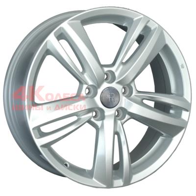 http://api-b2b.pwrs.ru/15750/pictures/wheels/Replay/Ki122/src/big_Sil.png