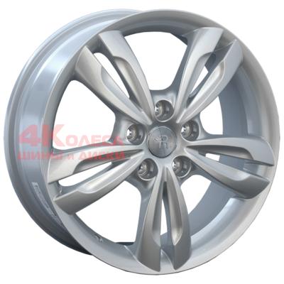 http://api-b2b.pwrs.ru/15750/pictures/wheels/Replay/Ki126/src/big_Sil.png