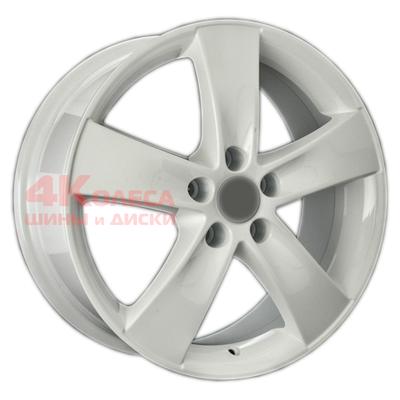 http://api-b2b.pwrs.ru/15750/pictures/wheels/Replay/Ki128/src/big_White.png