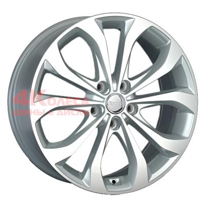 http://api-b2b.pwrs.ru/15750/pictures/wheels/Replay/Ki129/src/big_SF.png