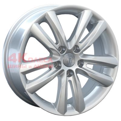 http://api-b2b.pwrs.ru/15750/pictures/wheels/Replay/Ki23/src/big_Sil.png