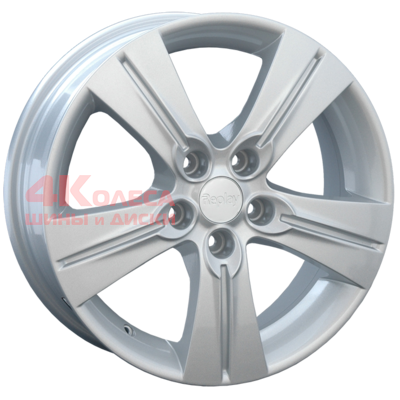 http://api-b2b.pwrs.ru/15750/pictures/wheels/Replay/Ki36/src/big_Sil.png