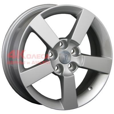 http://api-b2b.pwrs.ru/15750/pictures/wheels/Replay/Ki39/src/big_Sil.png