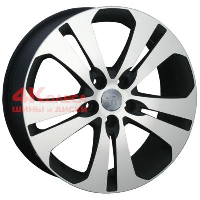http://api-b2b.pwrs.ru/15750/pictures/wheels/Replay/Ki42/src/big_MBF.png