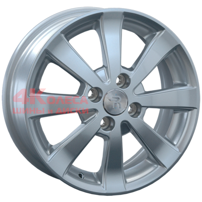 http://api-b2b.pwrs.ru/15750/pictures/wheels/Replay/Ki46/src/big_Sil.png