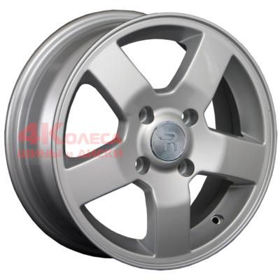 http://api-b2b.pwrs.ru/15750/pictures/wheels/Replay/Ki57/src/big_Sil.png