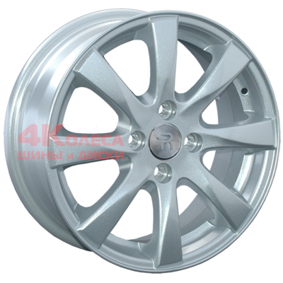 http://api-b2b.pwrs.ru/15750/pictures/wheels/Replay/Ki59/src/big_Sil.png