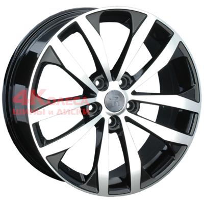 http://api-b2b.pwrs.ru/15750/pictures/wheels/Replay/Ki66/src/big_BKF.png