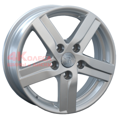 http://api-b2b.pwrs.ru/15750/pictures/wheels/Replay/Ki71/src/big_Sil.png