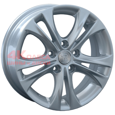http://api-b2b.pwrs.ru/15750/pictures/wheels/Replay/Ki72/src/big_Sil.png