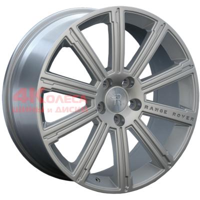 http://api-b2b.pwrs.ru/15750/pictures/wheels/Replay/LR14/src/big_Sil.png
