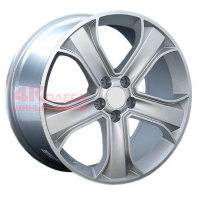 http://api-b2b.pwrs.ru/15750/pictures/wheels/Replay/LR17/src/big_SFP.jpg