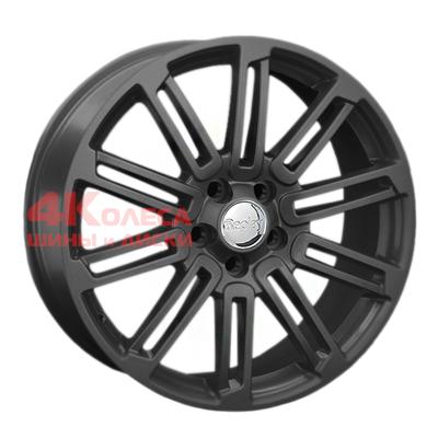 http://api-b2b.pwrs.ru/15750/pictures/wheels/Replay/LR19/src/big_GM.png