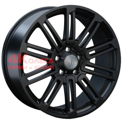 http://api-b2b.pwrs.ru/15750/pictures/wheels/Replay/LR19/src/big_MB.png