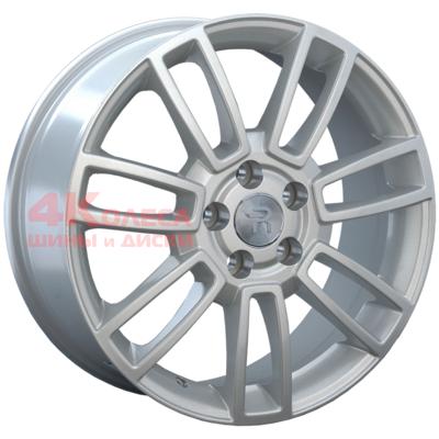 http://api-b2b.pwrs.ru/15750/pictures/wheels/Replay/LR20/src/big_Sil.png