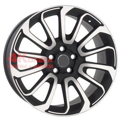 http://api-b2b.pwrs.ru/15750/pictures/wheels/Replay/LR39/src/big_BKF.jpg