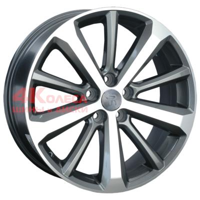 http://api-b2b.pwrs.ru/15750/pictures/wheels/Replay/LX24/src/big_GMF.png