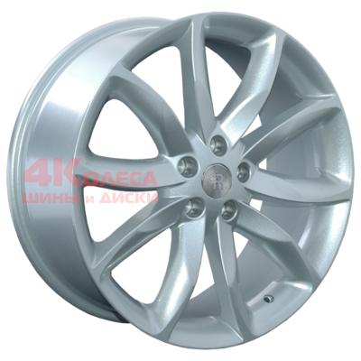 http://api-b2b.pwrs.ru/15750/pictures/wheels/Replay/LX25/src/big_Sil.png