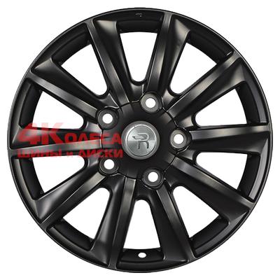 http://api-b2b.pwrs.ru/15750/pictures/wheels/Replay/LX27/src/big_MB.png