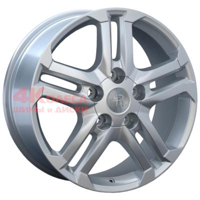 http://api-b2b.pwrs.ru/15750/pictures/wheels/Replay/LX28/src/big_Sil.png