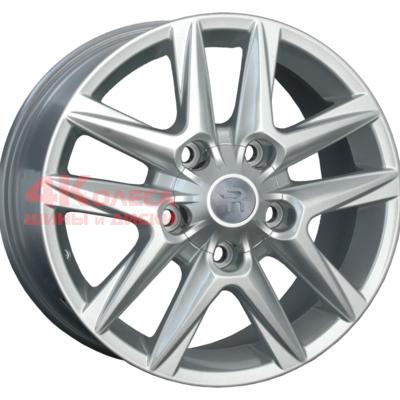 http://api-b2b.pwrs.ru/15750/pictures/wheels/Replay/LX35/src/big_Sil.png