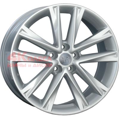 http://api-b2b.pwrs.ru/15750/pictures/wheels/Replay/LX36/src/big_Sil.png