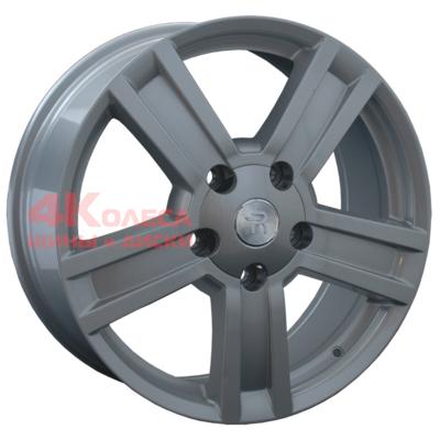 http://api-b2b.pwrs.ru/15750/pictures/wheels/Replay/LX38/src/big_Sil.png
