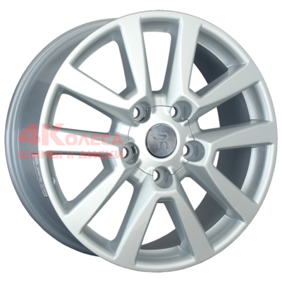 http://api-b2b.pwrs.ru/15750/pictures/wheels/Replay/LX40/src/big_Sil.png