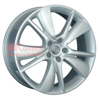 http://api-b2b.pwrs.ru/15750/pictures/wheels/Replay/LX41/src/big_Sil.png