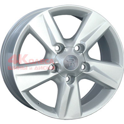 http://api-b2b.pwrs.ru/15750/pictures/wheels/Replay/LX43/src/big_Sil.png