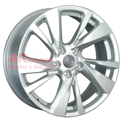 http://api-b2b.pwrs.ru/15750/pictures/wheels/Replay/LX47/src/big_Sil.png