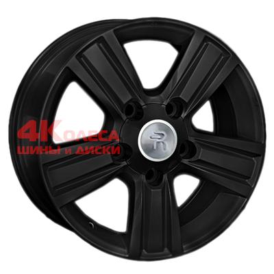http://api-b2b.pwrs.ru/15750/pictures/wheels/Replay/LX49/src/big_MB.png