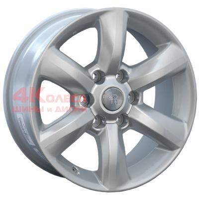 http://api-b2b.pwrs.ru/15750/pictures/wheels/Replay/LX50/src/big_Sil.png