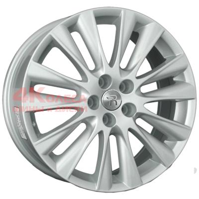 http://api-b2b.pwrs.ru/15750/pictures/wheels/Replay/LX54/src/big_Sil.png