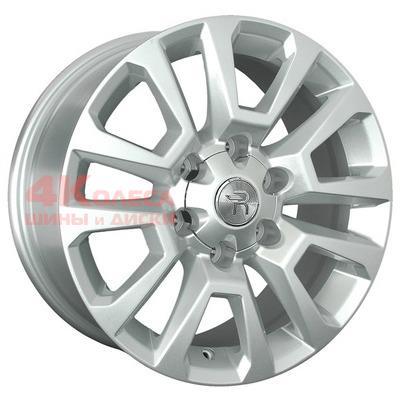 http://api-b2b.pwrs.ru/15750/pictures/wheels/Replay/LX77/src/big_Sil.jpg