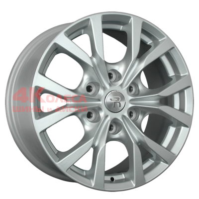 http://api-b2b.pwrs.ru/15750/pictures/wheels/Replay/MI102/src/big_Sil.png