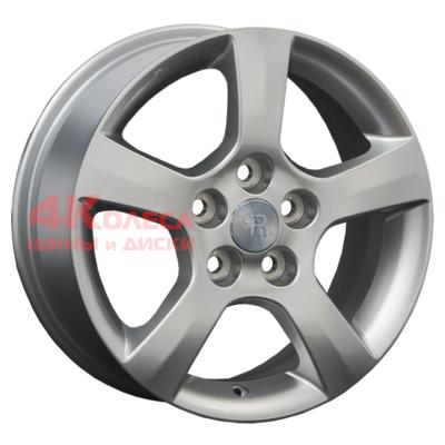 http://api-b2b.pwrs.ru/15750/pictures/wheels/Replay/MI19/src/big_Sil.png