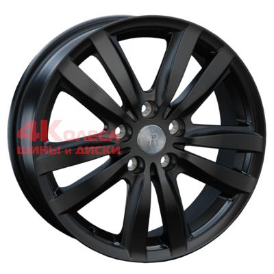 http://api-b2b.pwrs.ru/15750/pictures/wheels/Replay/MI29/src/big_MB.png