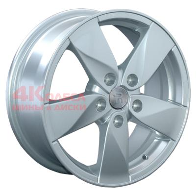 http://api-b2b.pwrs.ru/15750/pictures/wheels/Replay/MI48/src/big_Sil.png