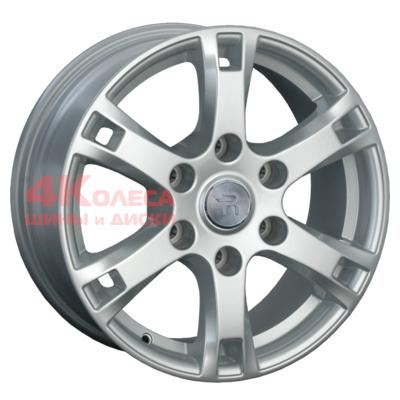 http://api-b2b.pwrs.ru/15750/pictures/wheels/Replay/MI51/src/big_Sil.png