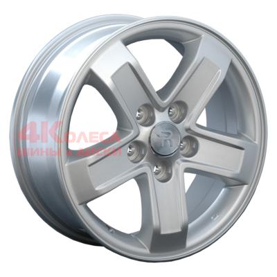 http://api-b2b.pwrs.ru/15750/pictures/wheels/Replay/MI53/src/big_Sil.png