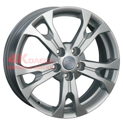 http://api-b2b.pwrs.ru/15750/pictures/wheels/Replay/MI55/src/big_Sil.png