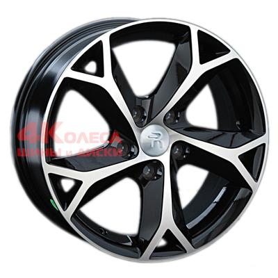 http://api-b2b.pwrs.ru/15750/pictures/wheels/Replay/MI59/src/big_BKF.png